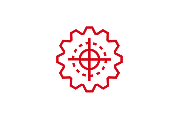 hot stamp icon